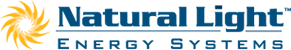 https://www.solaratticfan.com/wp-content/uploads/2018/05/nles-logo.png