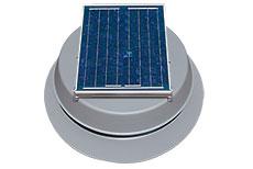 https://www.solaratticfan.com/wp-content/uploads/2018/06/10_watt_roof_mounted_fan.jpg