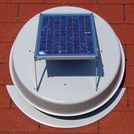 https://www.solaratticfan.com/wp-content/uploads/2018/06/10_watt_solar_attic_fan.jpg
