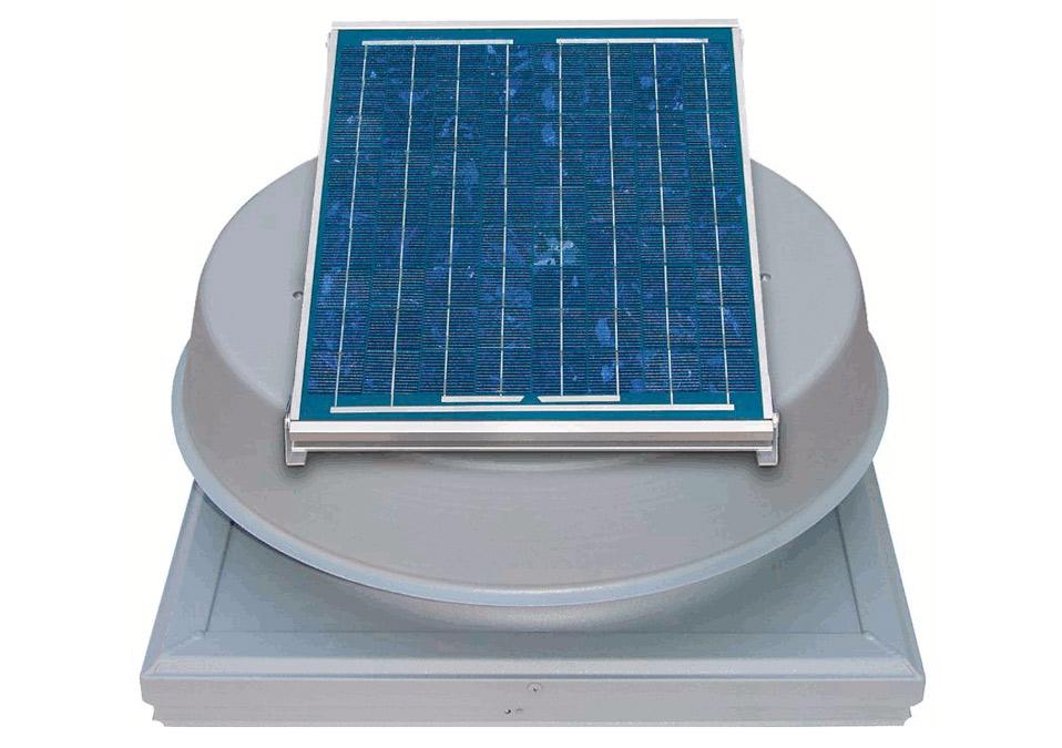 https://www.solaratticfan.com/wp-content/uploads/2018/06/12curbgray.jpg