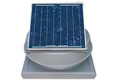 https://www.solaratticfan.com/wp-content/uploads/2018/06/20_watt_curb_mount_fan.jpg