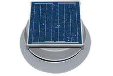 https://www.solaratticfan.com/wp-content/uploads/2018/06/20_watt_roof_mounted_fan.jpg