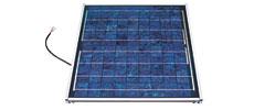 https://www.solaratticfan.com/wp-content/uploads/2018/06/20_watt_solar_panel.jpg