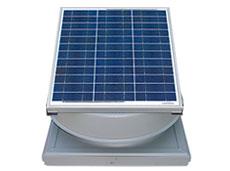 https://www.solaratticfan.com/wp-content/uploads/2018/06/30_watt_curb_mount_fan.jpg