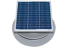 https://www.solaratticfan.com/wp-content/uploads/2018/06/30_watt_roof_mounted_fan.jpg