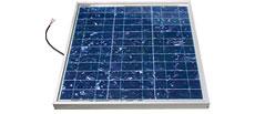 https://www.solaratticfan.com/wp-content/uploads/2018/06/30_watt_solar_panel.jpg