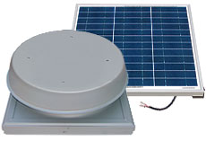 https://www.solaratticfan.com/wp-content/uploads/2018/06/50_watt_curb_mount.jpg