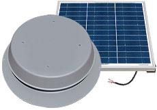 https://www.solaratticfan.com/wp-content/uploads/2018/06/50_watt_roof_mount.jpg