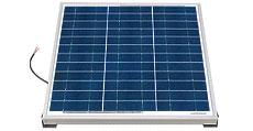 https://www.solaratticfan.com/wp-content/uploads/2018/06/50_watt_solar_panel.jpg