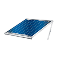 https://www.solaratticfan.com/wp-content/uploads/2018/06/Photovoltaic-Solar-Panel.png