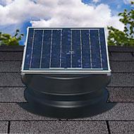 https://www.solaratticfan.com/wp-content/uploads/2018/06/black_20watt_attic_fan.jpg