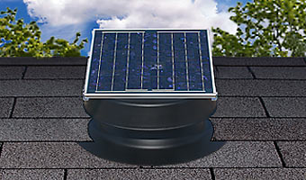 https://www.solaratticfan.com/wp-content/uploads/2018/06/black_solar_attic_fan_on_roof.jpg