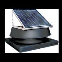 https://www.solaratticfan.com/wp-content/uploads/2018/06/curb-mounted.png