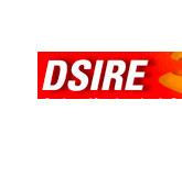 https://www.solaratticfan.com/wp-content/uploads/2018/06/dsire_logo.jpg