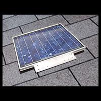 https://www.solaratticfan.com/wp-content/uploads/2018/06/gable-mounted.png