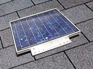 https://www.solaratticfan.com/wp-content/uploads/2018/06/gable_fan_remote_solar_panel.jpg