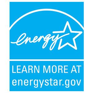 https://www.solaratticfan.com/wp-content/uploads/2018/06/related-links-featured.jpg