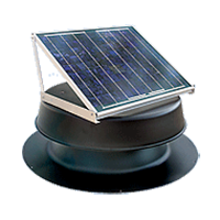 https://www.solaratticfan.com/wp-content/uploads/2018/06/roof-mounted.png