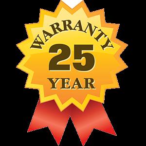 https://www.solaratticfan.com/wp-content/uploads/2018/06/warranty-featured.png
