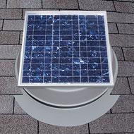 https://www.solaratticfan.com/wp-content/uploads/2018/07/30_watt_solar_attic_fan.jpg