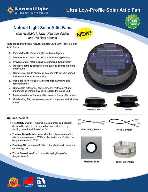 https://www.solaratticfan.com/wp-content/uploads/2018/07/NaturalLight_UltraLowProSAF.jpg