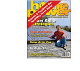 https://www.solaratticfan.com/wp-content/uploads/2018/07/home_power_magazine_cover.jpg