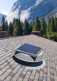 https://www.solaratticfan.com/wp-content/uploads/2018/07/mountain_home_with_attic_fan.jpg