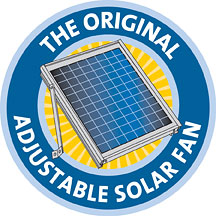 https://www.solaratticfan.com/wp-content/uploads/2018/07/original_adjustable_fan_logo-web.jpg