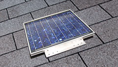https://www.solaratticfan.com/wp-content/uploads/2018/07/remote_solar_panel_attic_fans.jpg