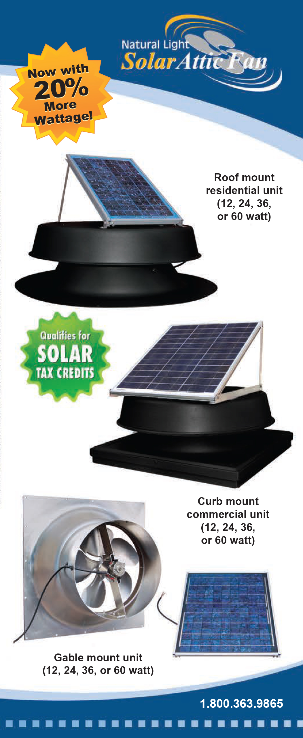 Brochures Installs Natural Light Solar Attic Fans Fan Switch All Installations Https Wp Content Uploads Brochure