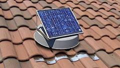 https://www.solaratticfan.com/wp-content/uploads/2018/07/solar_attic_fan_tile_roof.jpg