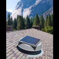 https://www.solaratticfan.com/wp-content/uploads/2018/07/venting-capacity.png