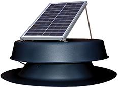 https://www.solaratticfan.com/wp-content/uploads/2018/08/12WattBlack2.jpg