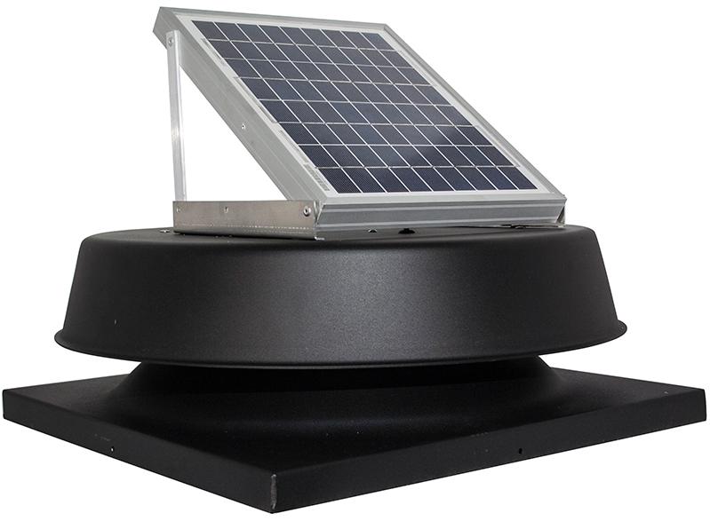 https://www.solaratticfan.com/wp-content/uploads/2018/08/12watt_black_curb.jpg