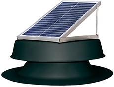 https://www.solaratticfan.com/wp-content/uploads/2018/08/24WattBlack2.jpg
