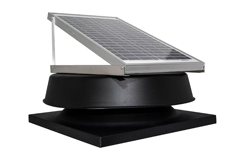 https://www.solaratticfan.com/wp-content/uploads/2018/08/24watt_black_curb.jpg
