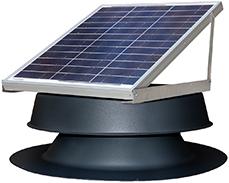 https://www.solaratticfan.com/wp-content/uploads/2018/08/36WattBlack2.jpg