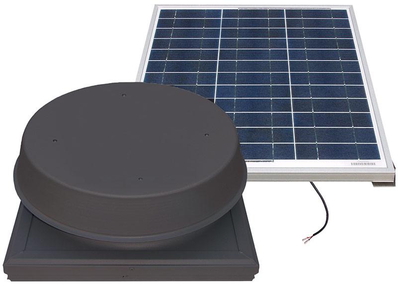 https://www.solaratticfan.com/wp-content/uploads/2018/08/60WattBlack.jpg