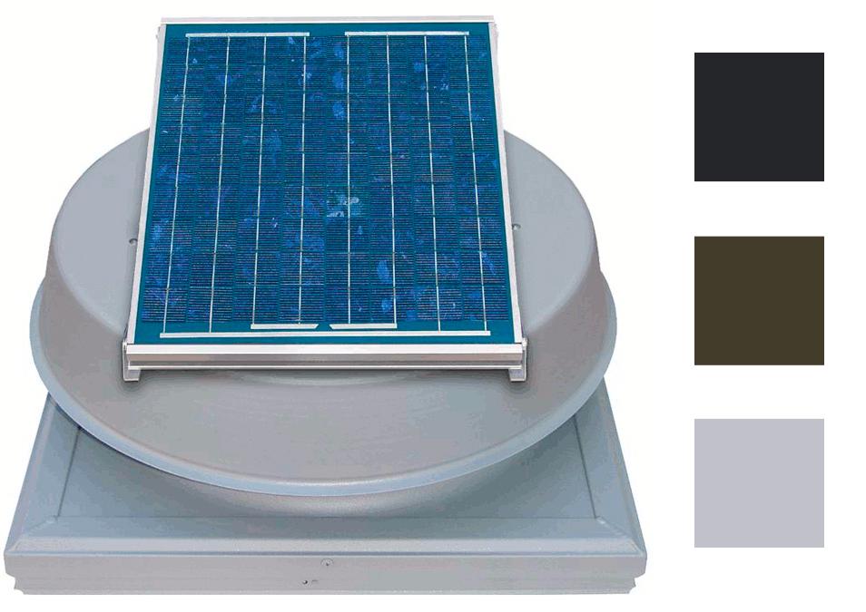 https://www.solaratticfan.com/wp-content/uploads/2019/01/curb-12-watt-swatch.png
