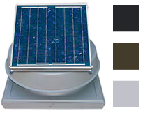 https://www.solaratticfan.com/wp-content/uploads/2019/01/curb-24-watt-swatch.png
