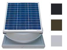 https://www.solaratticfan.com/wp-content/uploads/2019/01/curb-36-watt-swatch.png