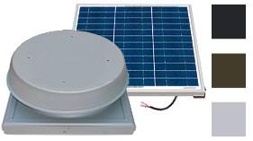 https://www.solaratticfan.com/wp-content/uploads/2019/01/curb-60-watt-swatch.png