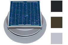 https://www.solaratticfan.com/wp-content/uploads/2019/01/roof-24-watt-swatch.png