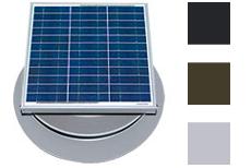 https://www.solaratticfan.com/wp-content/uploads/2019/01/roof-36-watt-swatch.png