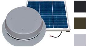https://www.solaratticfan.com/wp-content/uploads/2019/01/roof-60-watt-swatch.png