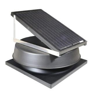 https://www.solaratticfan.com/wp-content/uploads/2021/02/32W_Curb_Black-320x320.jpg