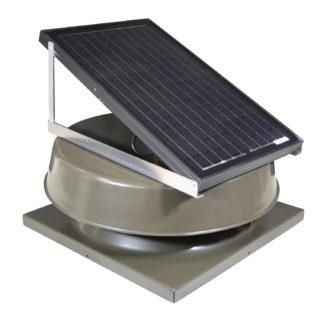 https://www.solaratticfan.com/wp-content/uploads/2021/02/32W_Curb_Bronze-320x320.jpg