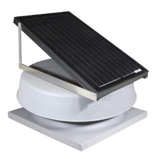 https://www.solaratticfan.com/wp-content/uploads/2021/02/32W_Curb_Gray-320x320.jpg