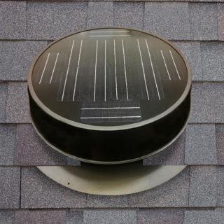 https://www.solaratticfan.com/wp-content/uploads/2021/02/35wattsaf_onroof-copy-320x320.jpg