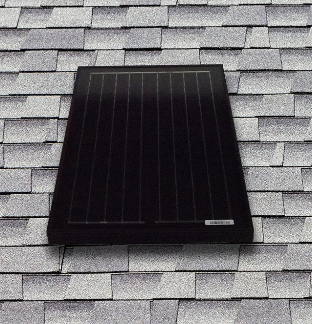 https://www.solaratticfan.com/wp-content/uploads/2021/02/SAF_NEW_PanelOnlyInstalled_website-640x664.jpg
